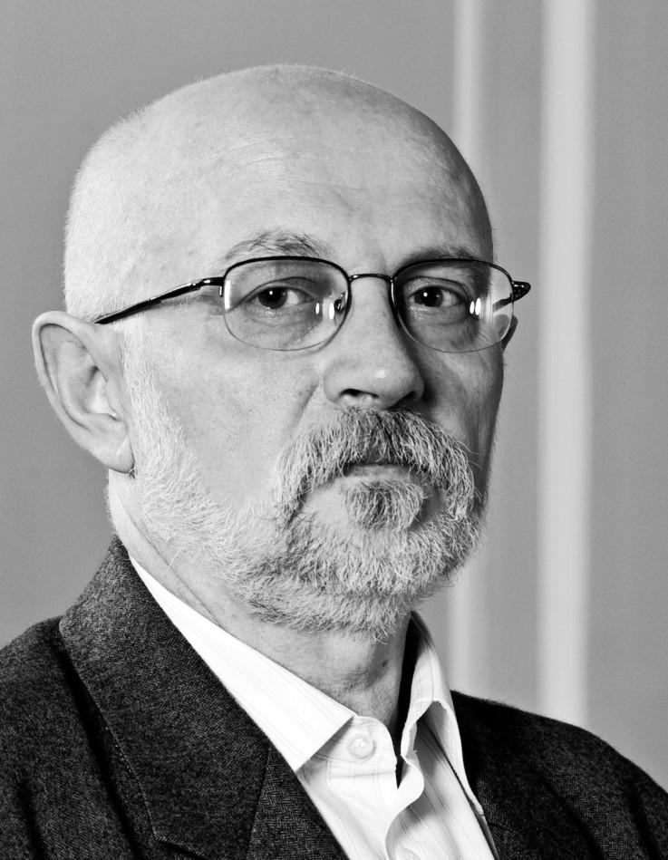 Ivan Čavlović