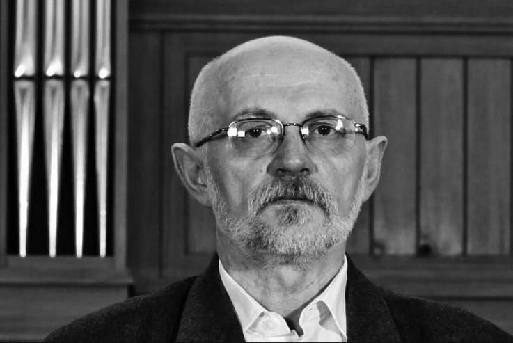 Čavlović: Preminuo u 72. godini