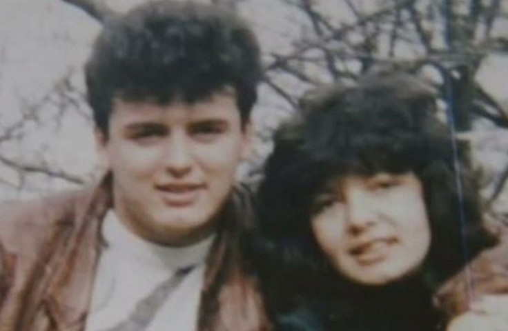 Boško i Admira oboje su rođeni 1968. godine