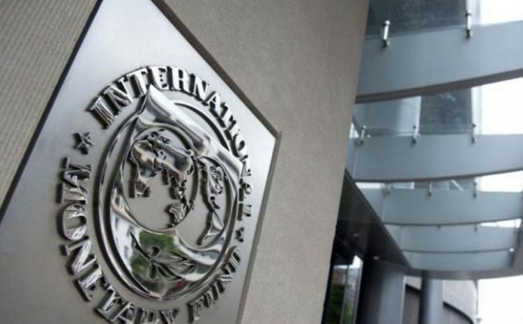 MMF insistira na provođenju ekonomskih reformi