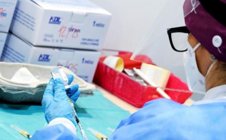 Indija suočena s najvećim porastom broja zaraza