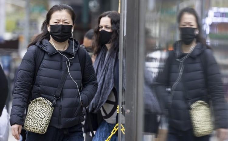 Njujork: Ukidaju brojne mjere