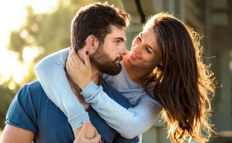 Ponekad žene traže loše muškarce kako bi nadoknadile nedostatak
