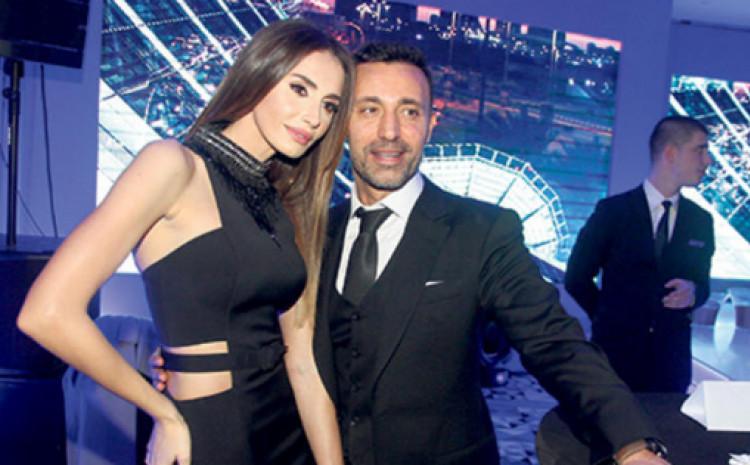 Mustafa i Emina su velike zvijezde u Turskoj