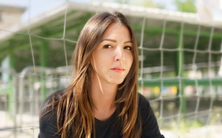 Vanja Crnojević