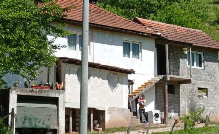 Prije 8 mjeseci kupili kuću na rate, potrebna pomoć dobrih ljudi iz cijele BiH
