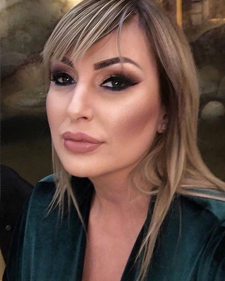 Elma Sinanović: Ja sam izgubila čovjeka koji je mene volio najviše na svijetu