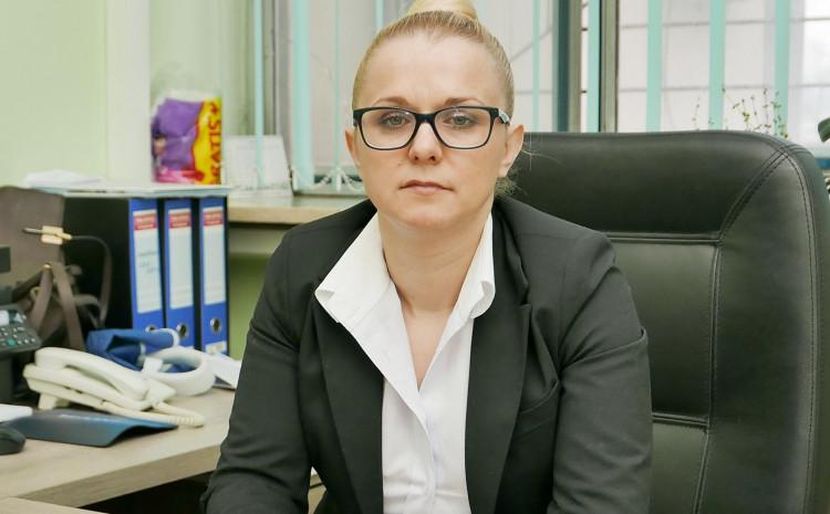 Zatupnica Elzina Pirić (PDA)