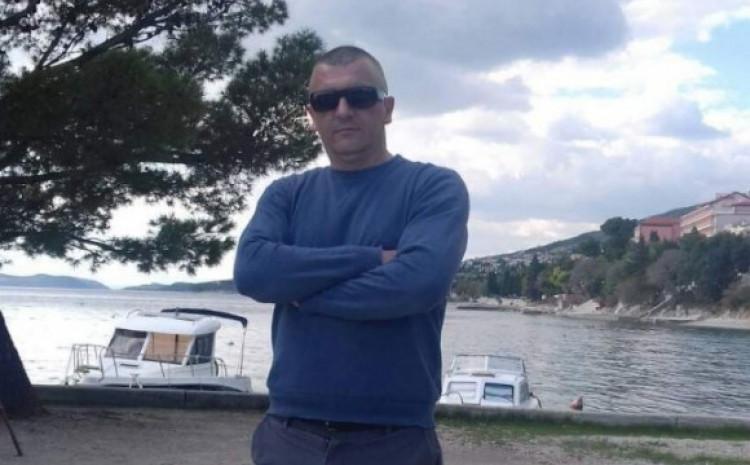 Karabegović: Uhapsila ga SIPA