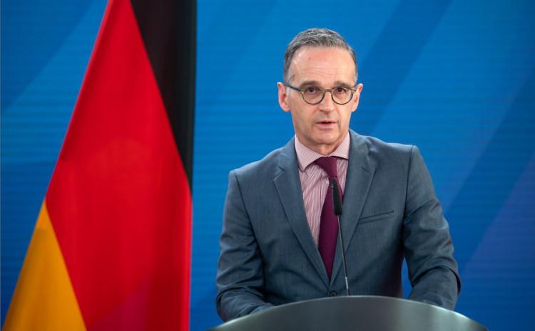 Has: Podržat ćemo razvoj te zemlje kroz program vrijedan više od 1,1 milijardi eura