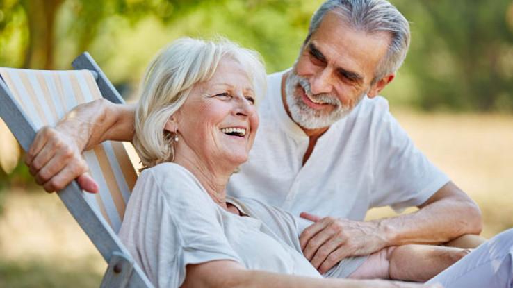 Stariji sve češće boluju od demencije