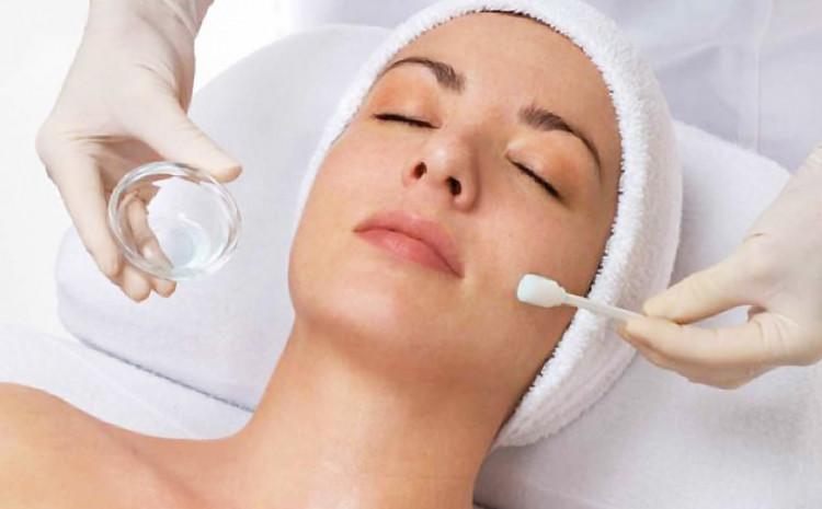 Upotreba prejakih hemikalija može izazvati iritaciju ali i alergijsku reakciju