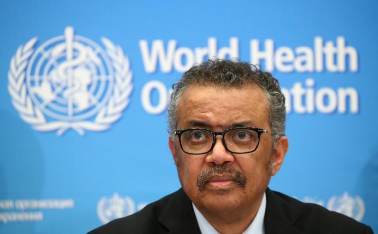 WHO: Izbjeći stigmatizaciju