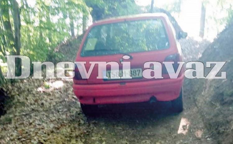 Adisa Atiković pronađena mrtva u svom vozilu