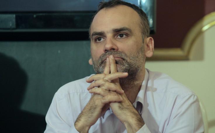 Mustafić: Odsustvo ekološke svijesti