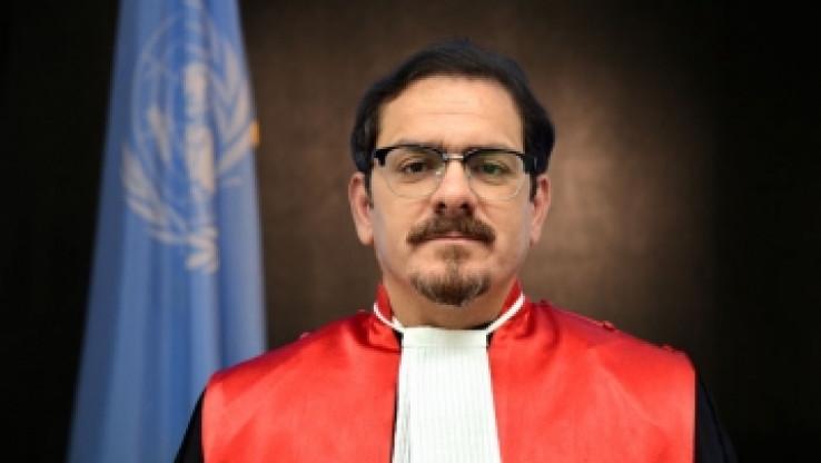 Mustafa el Baž