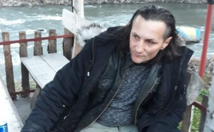 Sletaj: Došao iz Beograda s namjerom da siluje dijete