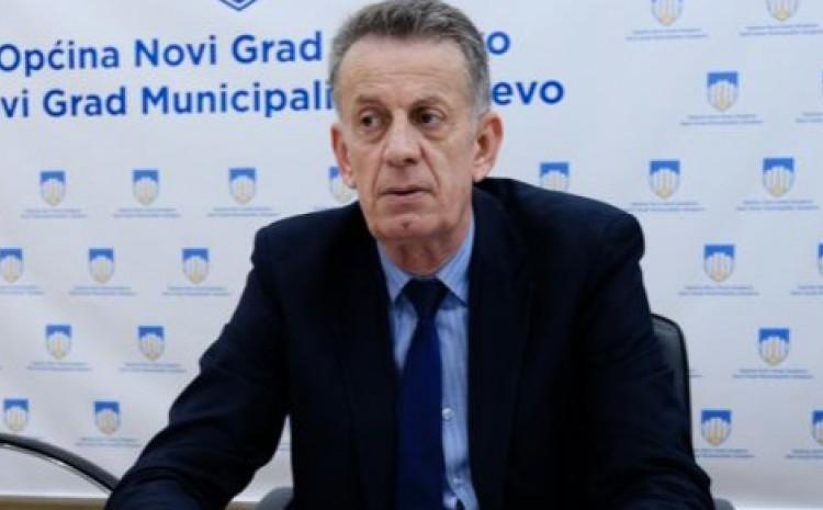 Tajib Delalić