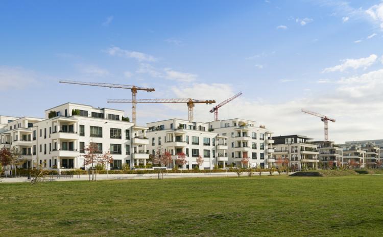 Građevinske kompanije  morale izdvojiti više novca
