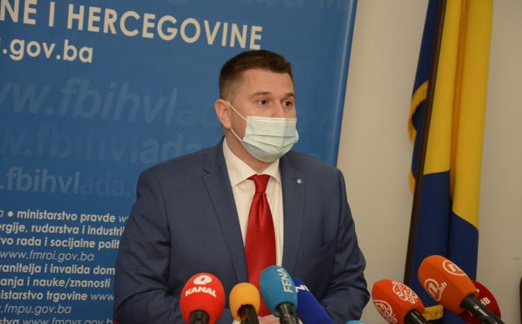 Dr. Skočibušić: Iznio detalje