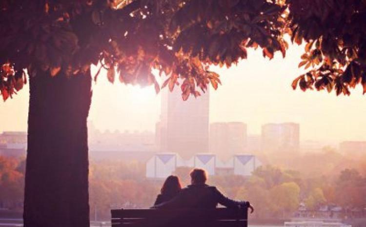 Sa svakom novom vezom dolazi nalet uzbuđenja, strasti, iščekivanja i privlačnosti