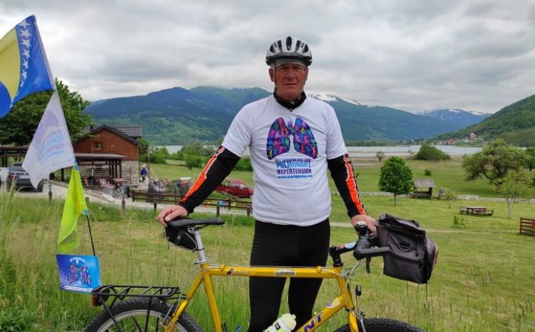Škulj: Peto putovanje ka Albaniji