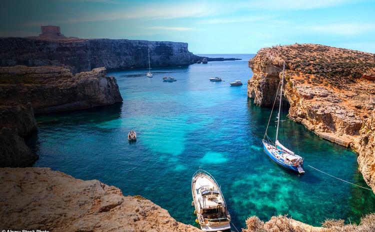 Otok Gozo