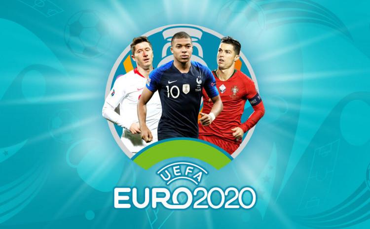 Budi pobjednik na EURO: Kladi se na najveće kvote na svijetu, navijaj za golove i naplati tiket čak i kad promašiš – Mozzart