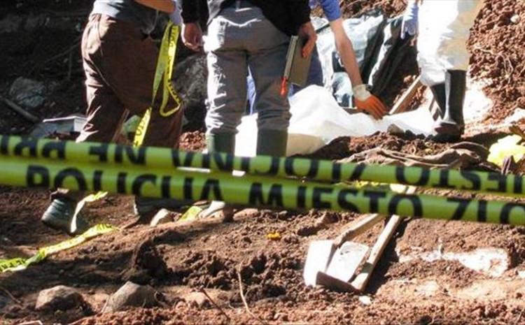 INZ BiH: Nekompletni posmrtni ostaci još dvije osobe ekshumirani su danas