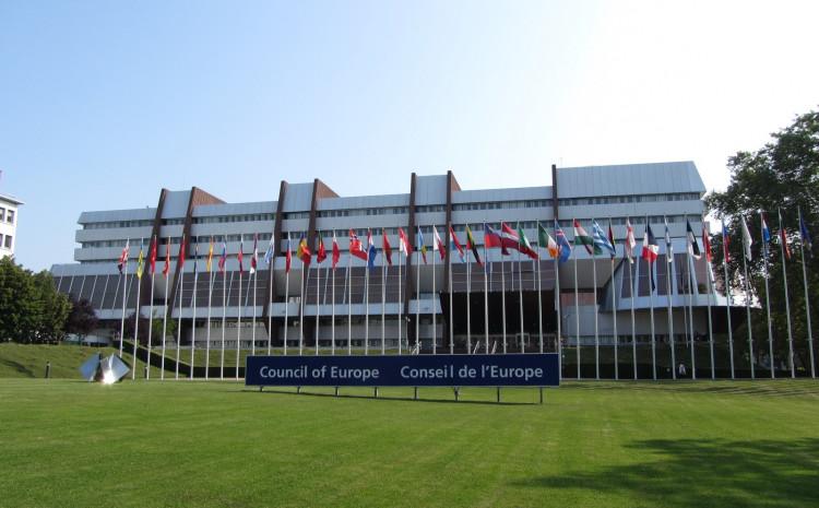 Hoće li BiH do kraja godine biti izbačena iz Vijeća Evrope