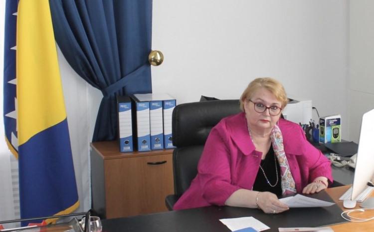 Turković: Sramna odluka