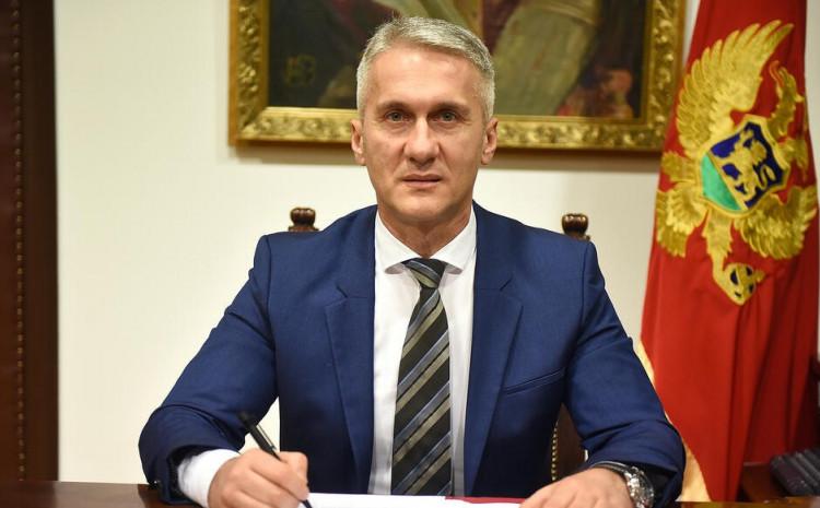 Dejan Vukšić