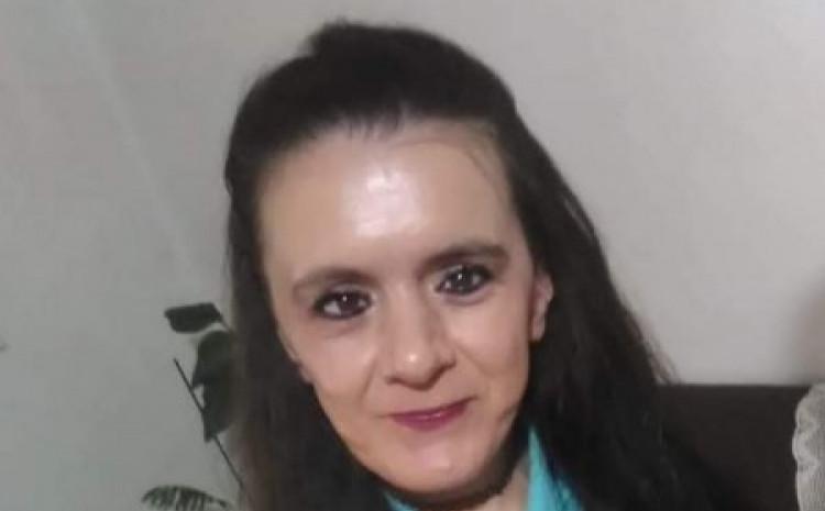 Amra Halilović