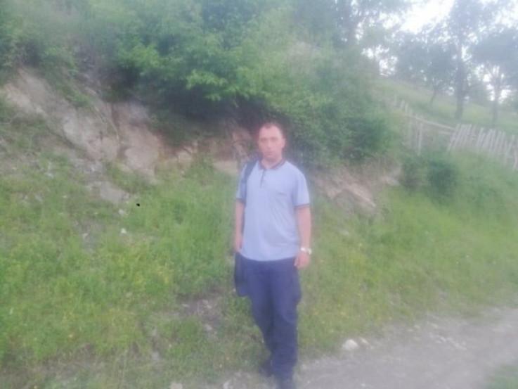 Dalibor Pantović: Ipak sam izvukao živu glavu