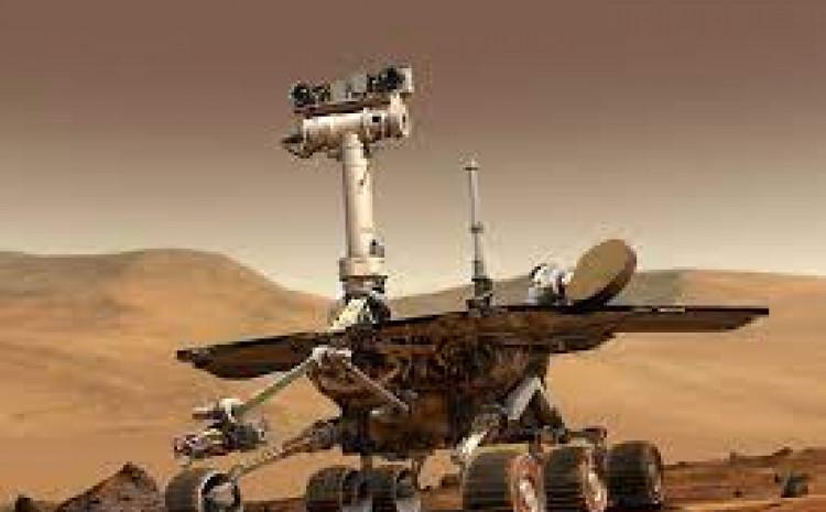 Otkako je sletio na površinu Marsa 18. februara, Perseverance je bio prilično zauzet