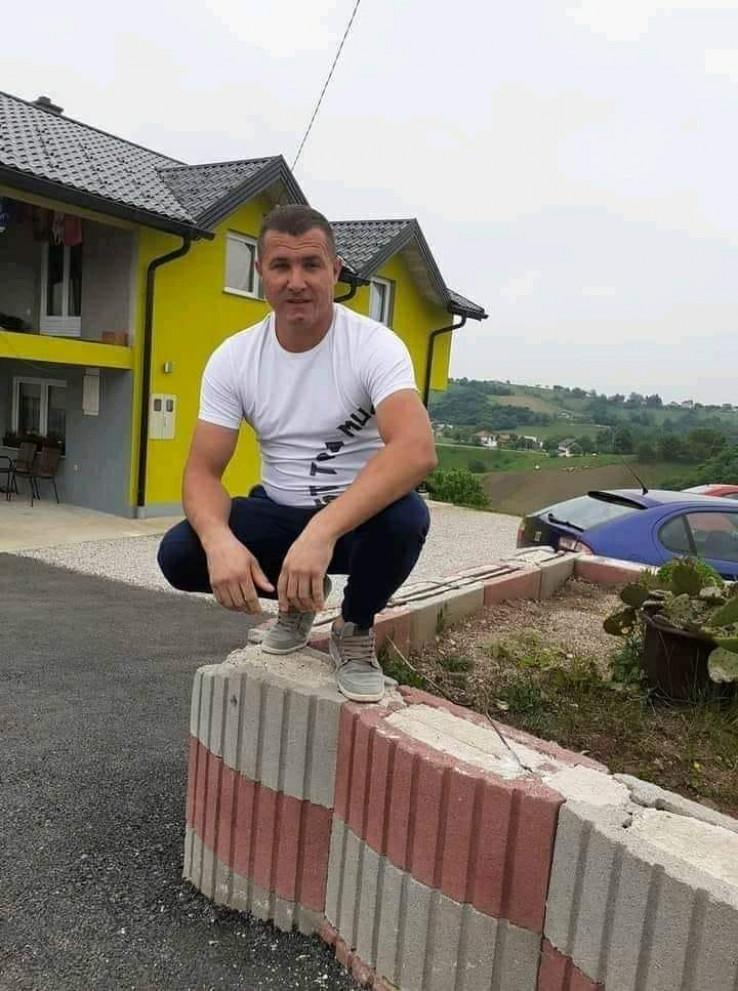Nurfet Kudić
