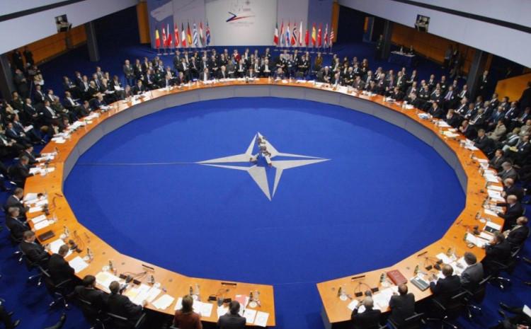 Samit se održava u Briselu