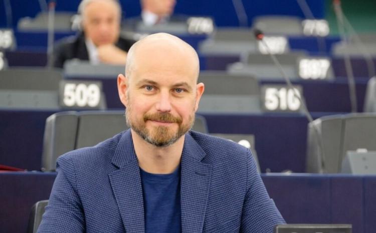 Bilčik: Srbijanska diplomatija traži podršku Evropske unije