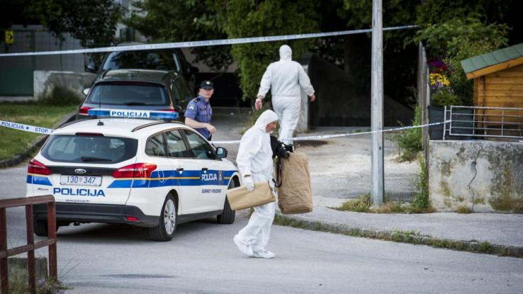 Kako će hrvatsko tužilaštva okvalificirati događaj