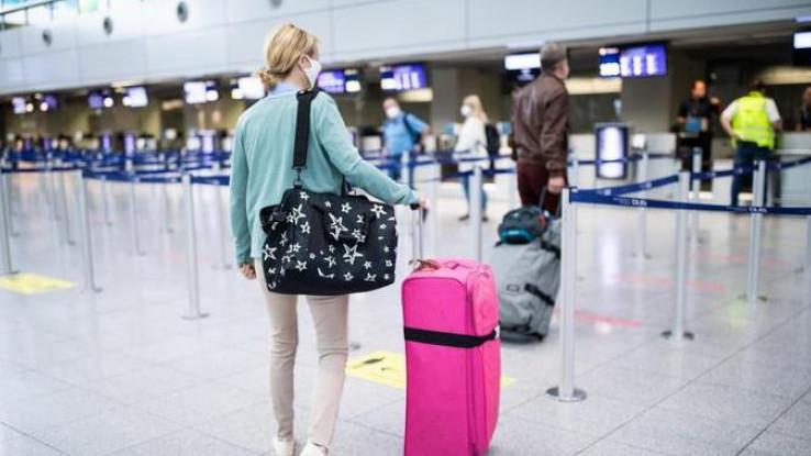 Dobra vijest za turističke radnike