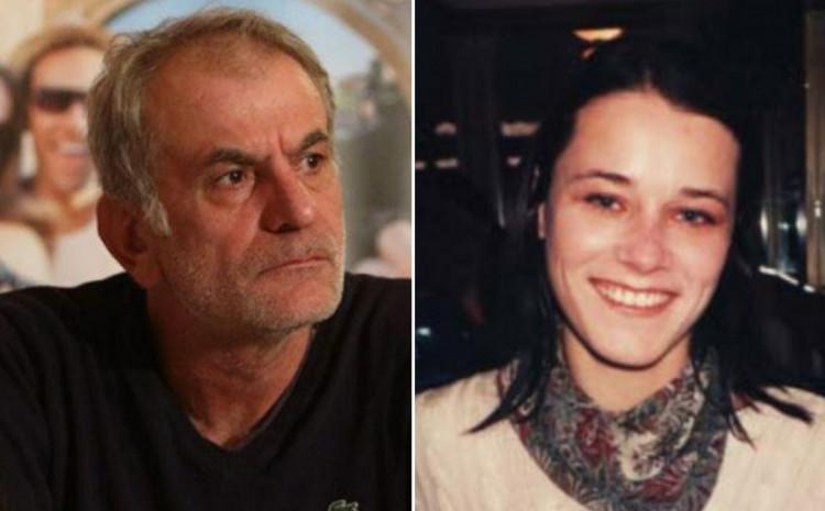 Izudin Bajrović i Selma Rustempašić