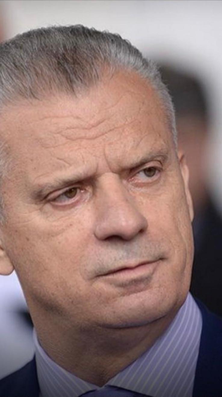 Radončić: Crna Gora je poslala poruku svim državama Balkana
