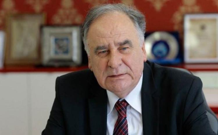 Bogićević: Zdravstveno stanje je stabilno