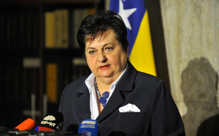 Majkić: Srbima je ovo teško prihvatiti