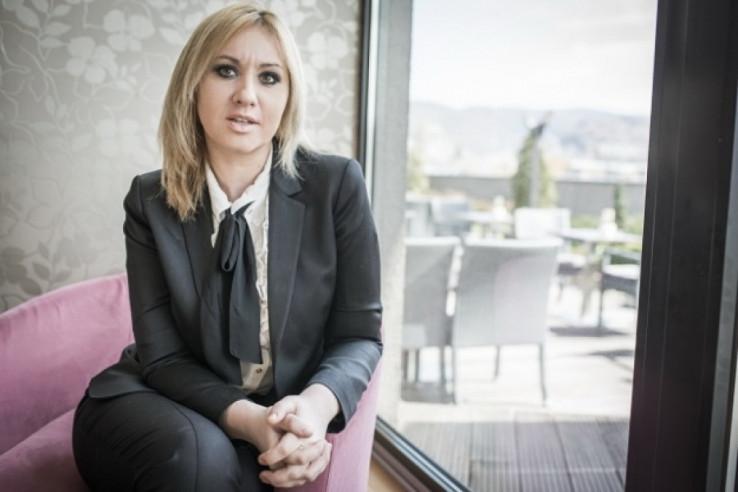 Mahmutović: Ljudi  odlaze