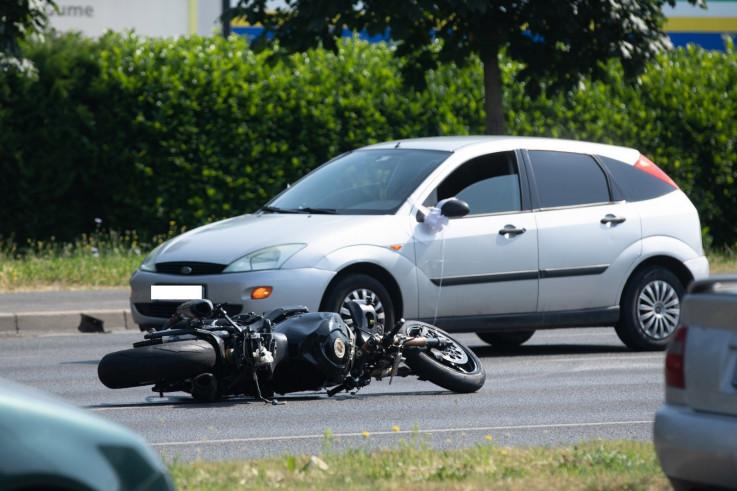 Saobraćajci trebaju razjasniti uzrok udesa