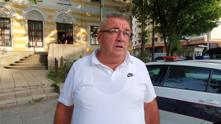 Muriz Memić: Znali smo da će se nakon posljednjih hapšenja ovo desiti