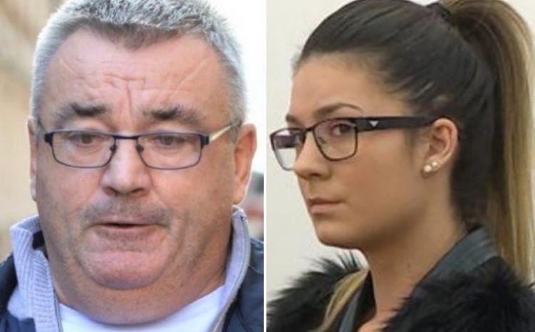 Muriz Memić i Alisa Mutap