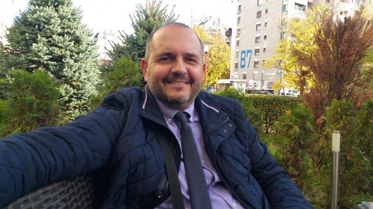 Bećirović:  Brojne prepreke