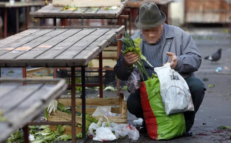 U najteži položaj dovedeni penzioneri